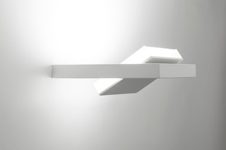 Tablet  by  Linea Light Group