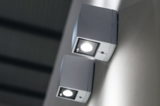 Vedette  by  Linea Light Group