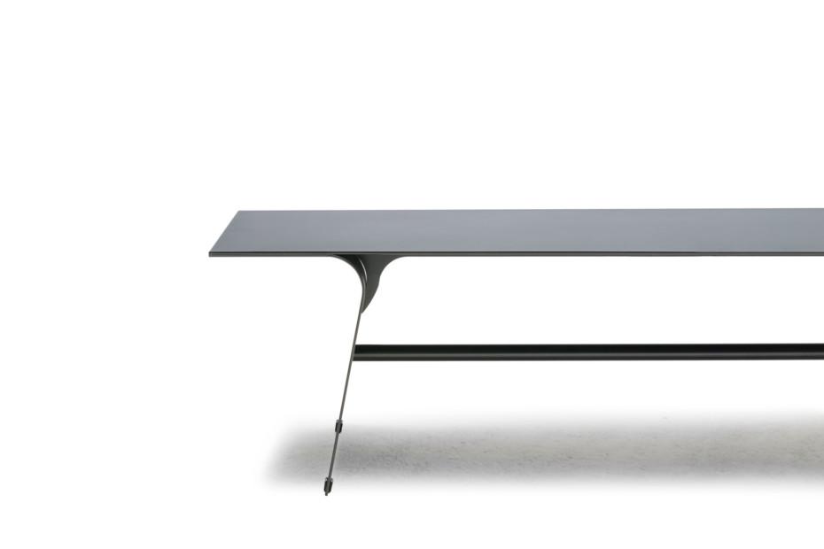 Inari bench