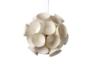 Dandelion  von  LZF Lamps