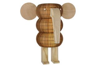 Elephant  von  LZF Lamps
