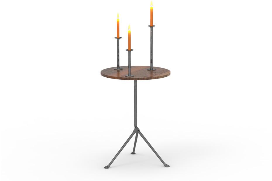 OFFICINA Kerzenleuchter