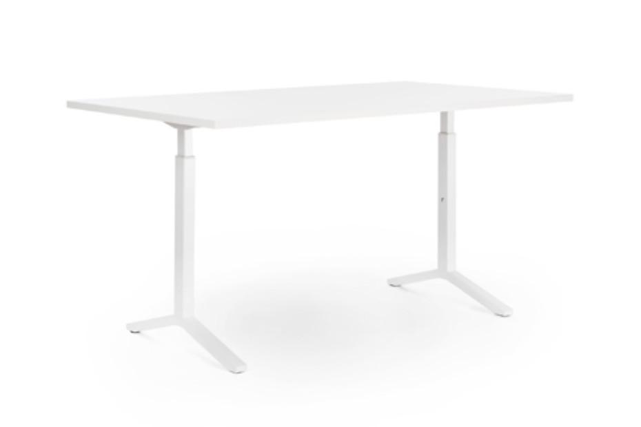 Alku T-Bein Tisch