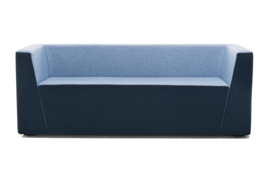 Bit Sofa