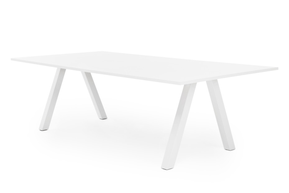 Frankie conference table