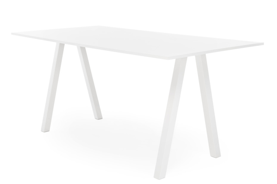 Frankie standig table