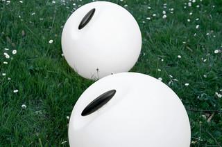 812 Bowl  von  Martinelli Luce