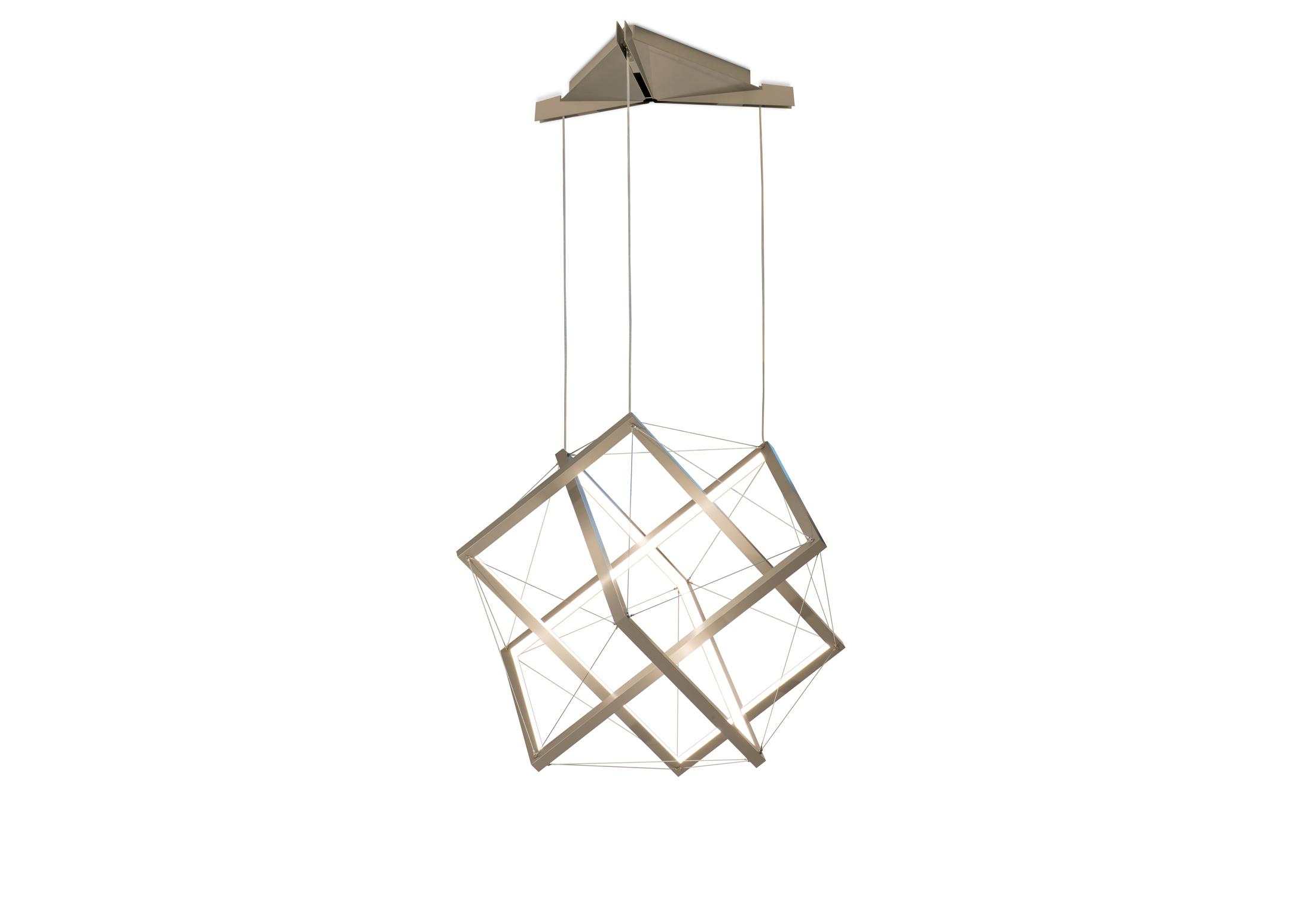 goldener schnitt von mawadesign stylepark. Black Bedroom Furniture Sets. Home Design Ideas