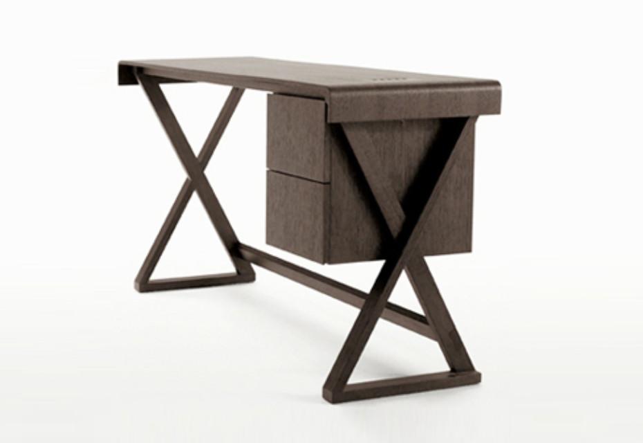 SIDUS desk