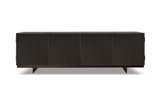 Aylon wide dresser  by  Minotti
