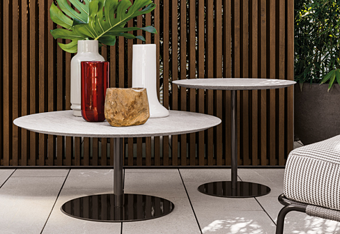 minotti outdoor furniture. Bellagio Outdoor; Outdoor Minotti Furniture