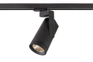 Kanon Track 110 LED  von   Modular Lighting Instruments