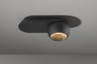 Marbul 1x LED  von   Modular Lighting Instruments