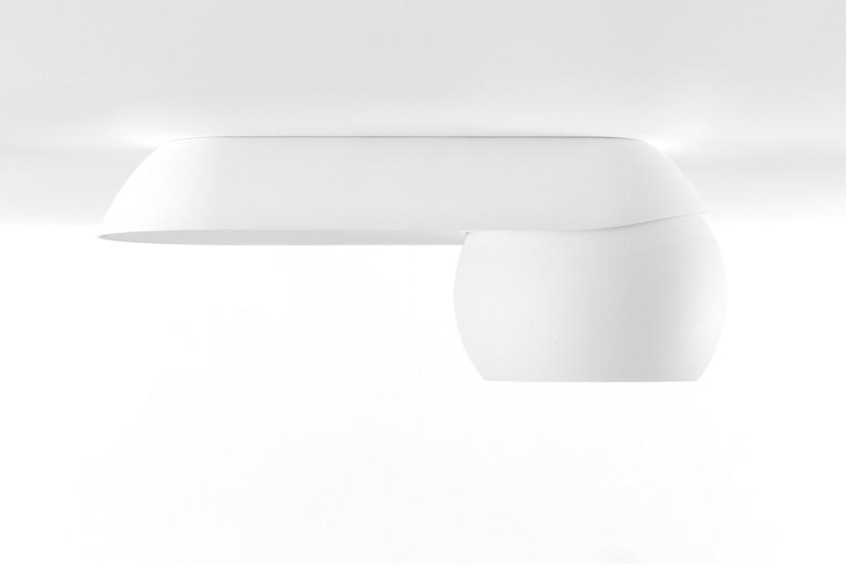 Marbul 1x LED