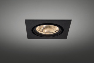 Marcel 1x LED  von   Modular Lighting Instruments