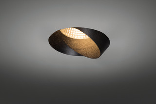 Wink  by  Modular Lighting Instruments