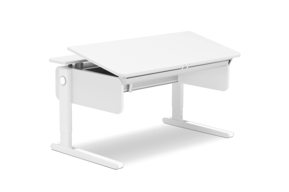 Champion children's desk front up