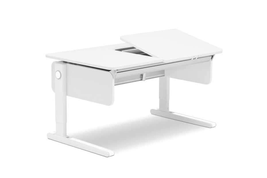 Champion children's desk right up