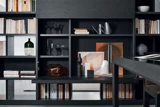 505 - Office  by  Molteni&C