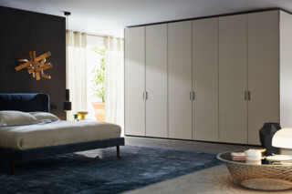 Gliss Master Deep  by  Molteni & C
