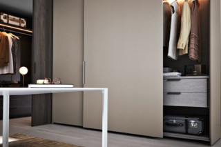Gliss Master Start  by  Molteni & C