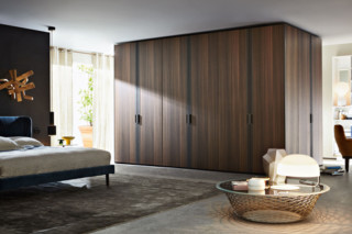 Gliss Master Strip  by  Molteni & C