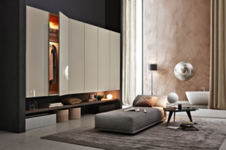 Gliss-Up  by  Molteni & C