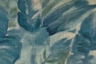 Materia Foliage blau  von  Molteni&C