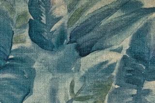 Materia Foliage blue  by  Molteni&C