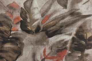 Materia Foliage rosa  von  Molteni&C