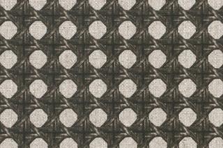Materia Paglia dunkel  von  Molteni&C