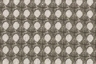 Materia Paglia mittel  von  Molteni&C