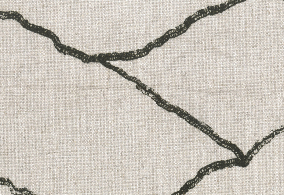 Materia Roots braun