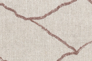 Materia Roots rose  by  Molteni&C