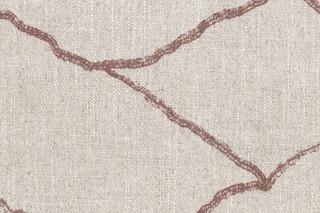 Materia Roots rosa  von  Molteni&C