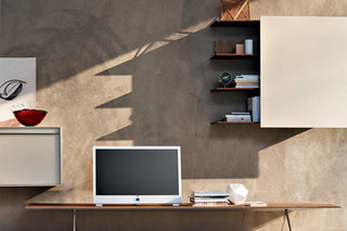 Pass-Word Living   by  Molteni&C