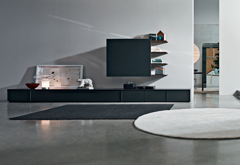 Pass Word Living By Molteni C STYLEPARK