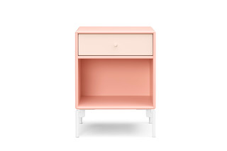 Dream side table  by  Montana