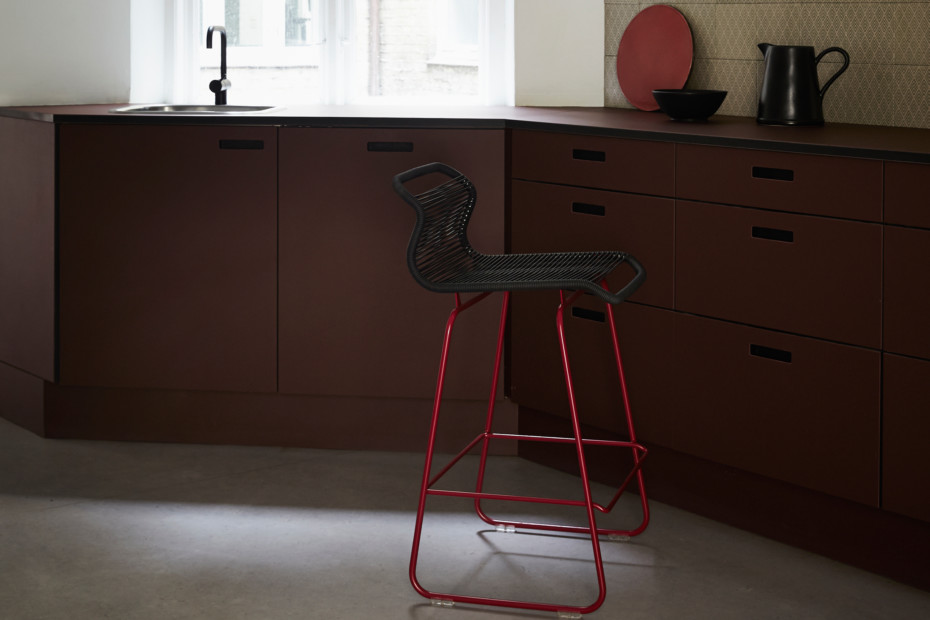 Panton One Kitchen