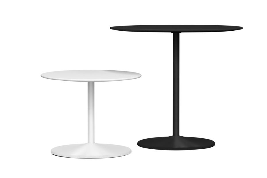 Panton Table