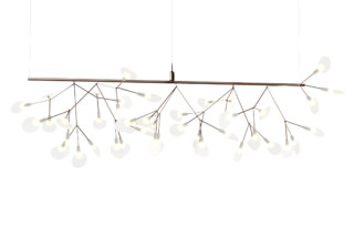 Heracleum Endless  by  Moooi