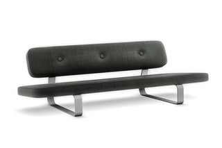 Power Nap  by  Moooi