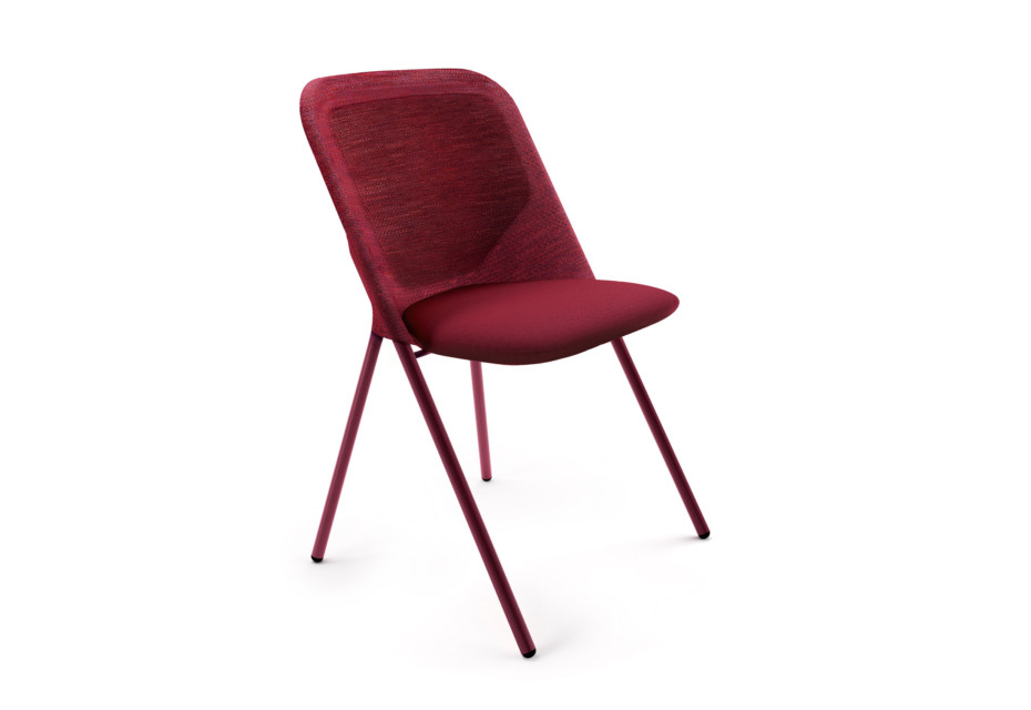 Shift Stuhl