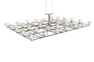 Space-Frame  by  Moooi