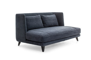 Diesel Collection - Gimme more Sofa  von  Moroso