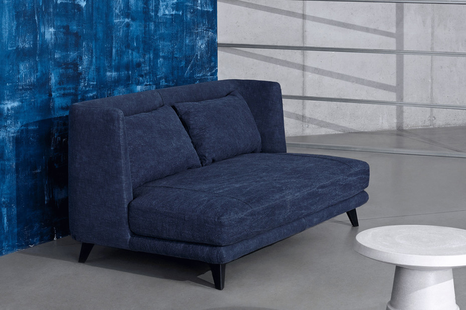 Diesel Collection - Gimme more Sofa