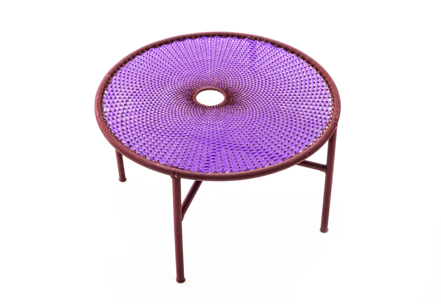 m afrique collection banjooli table by moroso stylepark