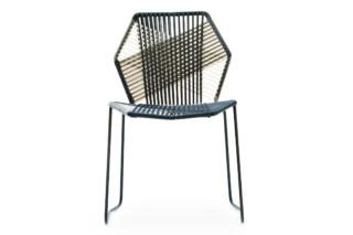 Tropicalia chair  by  Moroso