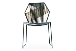 Tropicalia chair  by  Moroso