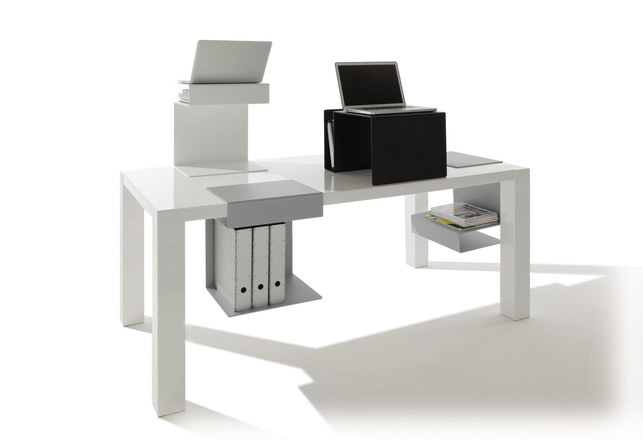 huk von m ller m belwerkst tten stylepark. Black Bedroom Furniture Sets. Home Design Ideas